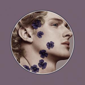 slate-purple