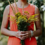 kaboompics_woman-in-a-red-dress-with-flowers-outdoors